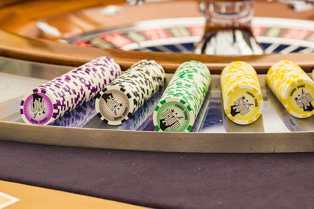 Online poker game: – benefit from joining the reputable sites!