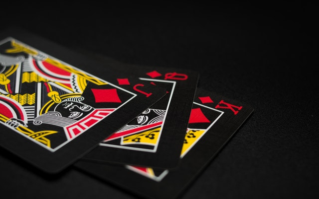 Is it really a worthy choice to play at the online casino site? Why?