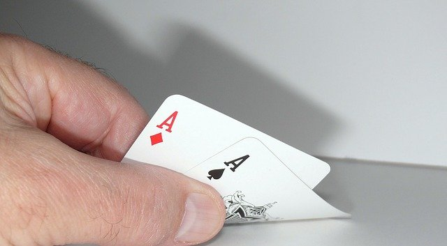 Top 3 Tips And Tricks For Playing At An Stake Online