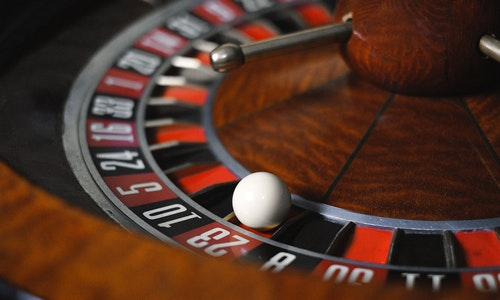 Top 3 Benefits Of Online Gambling – Why Do You Need To Prefer Opting For It?