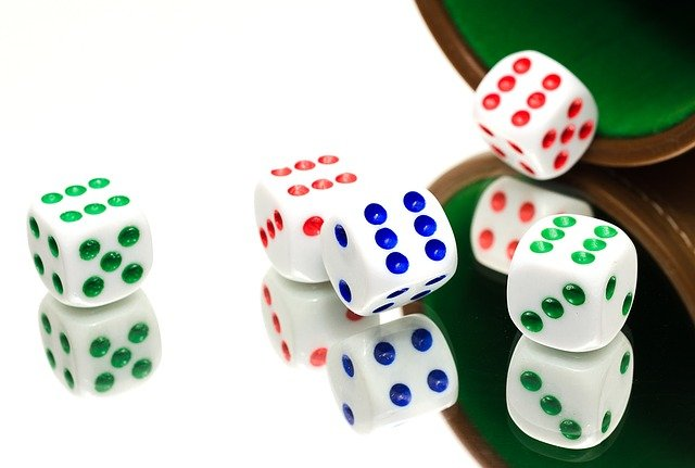 Tips And Strategy Guide To Play Casino Games?