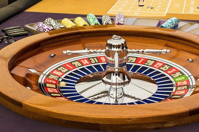 Top 3 Things Without a One Tells You About Bit-coin Casinos