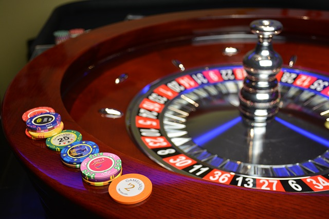 How Can Online Slots Benefit the Players?