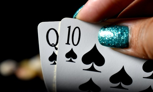 Playing Totally free Online Casino Games – Your Advantages