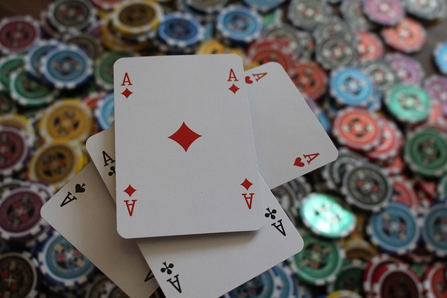Why Online Slot Gambling Can Be Popular and currency is necessary?