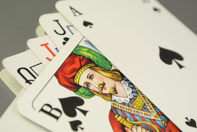 Important Aspects That You Should Learn To Win Poker