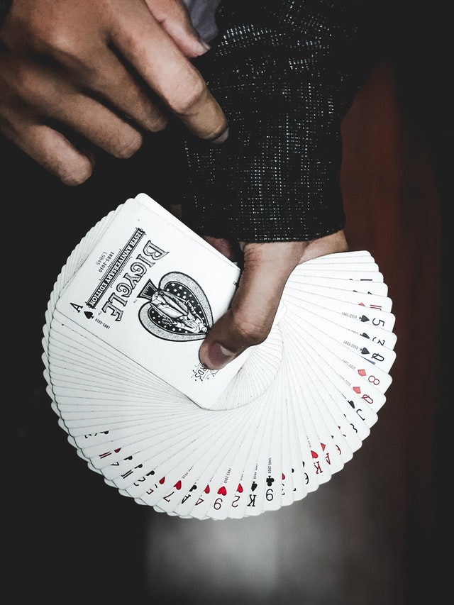 Slot Online – Are You Excited About Bonus Mega Jackpot Slot 120%?