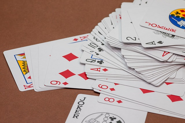 Why is online gambling preferred rather than land-based ones?
