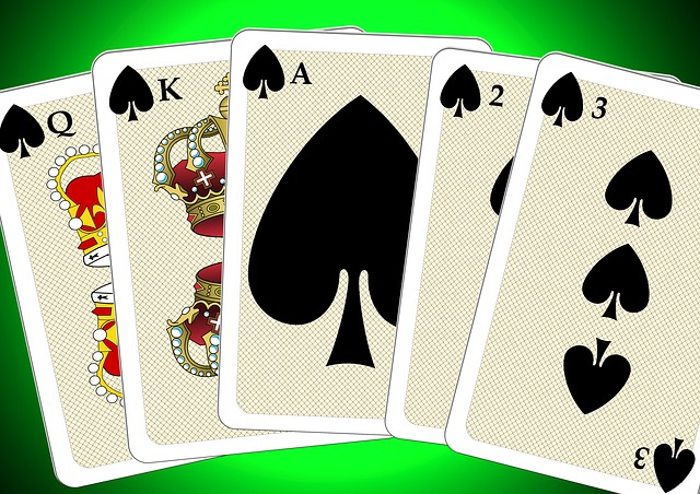 Online Gambling – Know More about Slot Agen