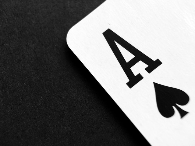 Tips To Increase Winning Chances In The Slot Casino Games