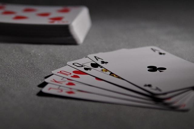 Getting a Bonus No Deposit at Online Casino Games